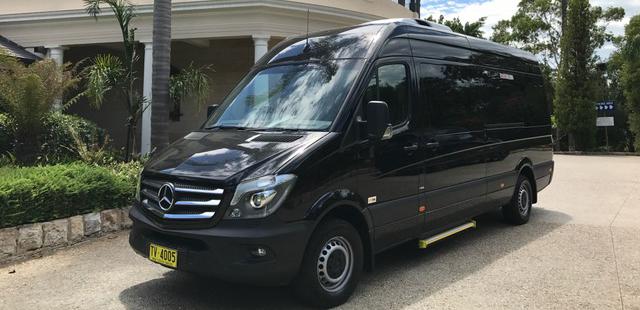 Bus Hire Castle Hill, Bus Hire Cherrybrook, Bus Hire Sydney